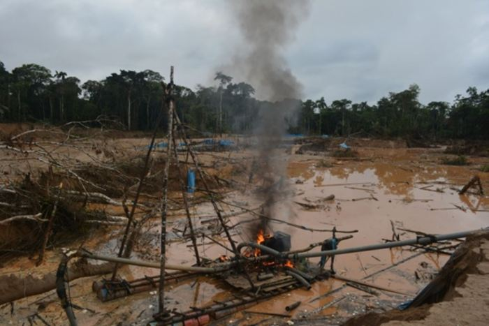 actualidad_ambiental_mineria_ilegal_tambopata_madre_de_dios_02