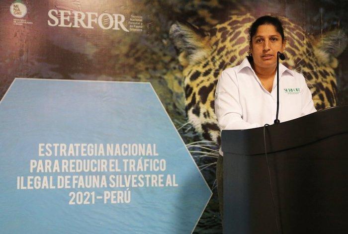 estrategia_trafico_fauna_silvestre_serfor_actualidad_ambiental_01