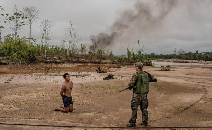 madre_de_dios_actualidad_ambiental_reserva_nacional_tambopata_2