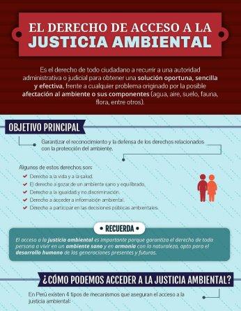 spda-infografia-justiciaambiental_recortado