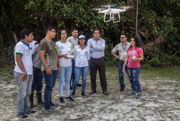 capacitacion_drone_iquitos_9