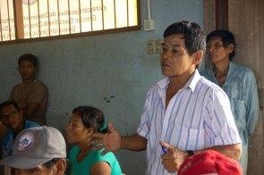 tallerPASTahuayo13.FotoSPDA
