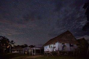 Foto: Wilfredo Martinez / One Planet