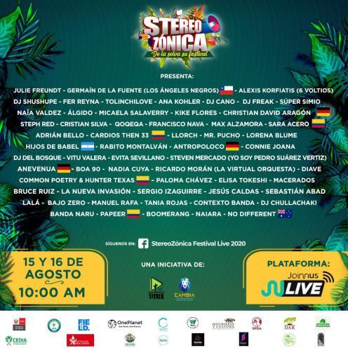 festival_campaña_flyer
