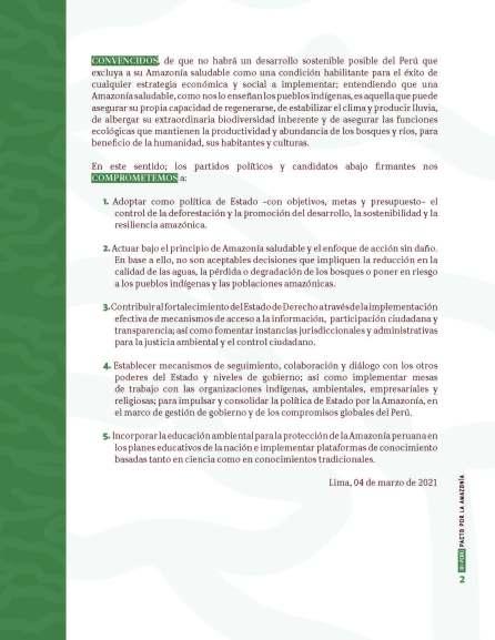 Compromiso Partidos Políticos (1)_Página_2