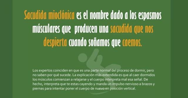 02_sacudida_mioclonica