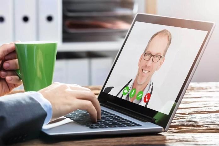 Beneficios para los psicólogos de tener su propio sitio web
