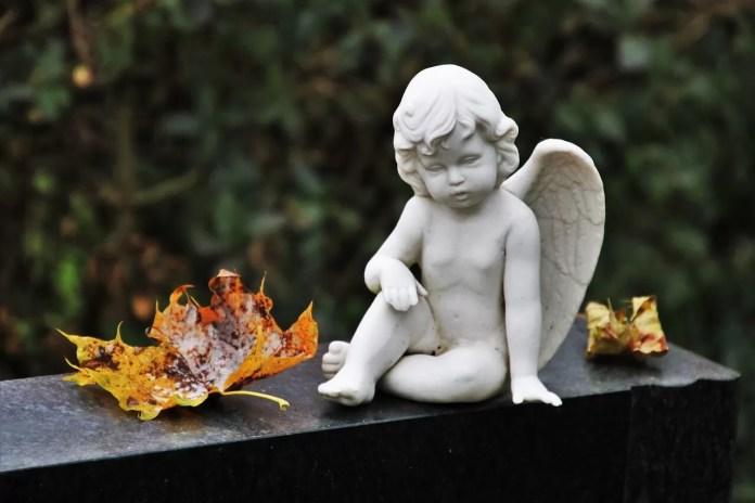 Apoyo psicológico ante la muerte de un ser querido