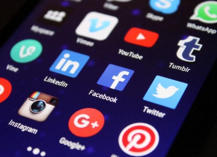 El impacto de las redes sociales en nuestra salud mental