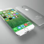 iPhone 6 01 cd1 150x150 Concepto: Así podrían ser los nuevos iPhones 6