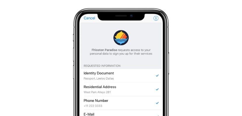 Qué es Telegram Passport y cómo utilizarlo