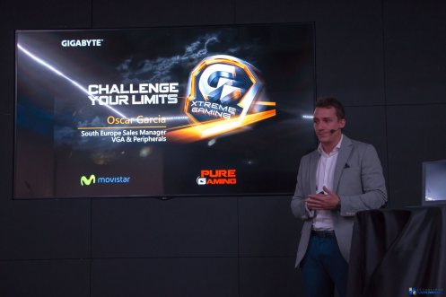 evento-gigabyte-aorus-madrid-14-11-2016_008