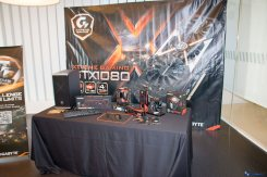 evento-gigabyte-aorus-madrid-14-11-2016_021