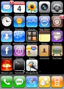 combine_all_iphone_hacks