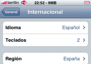 img 00141 300x210 Tutorial – Jailbreak al iPhone 2G, 3G (no 3Gs), iPod 1G y 2G con el redsn0w