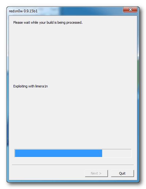 94992 Tutorial: actualiza tu iPhone 4 o 3GS a iOS 6 sin subir la baseband