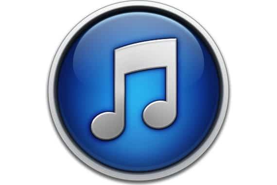 itunes11 icon 100015276 gallery iTunes se actualiza a la versión 11.0.1
