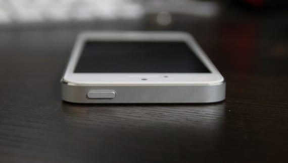apps2 Dale un aire nuevo a tu iPhone con estas apps