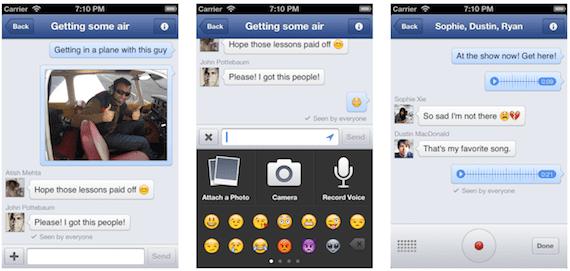 Captura de pantalla 2013 03 07 a las 08.07.06 Facebook Messenger actualizado con mejoras en conversaciones en grupo