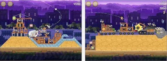 angry birds rio Angry Birds Rio se actualiza añadiendo 36 niveles nuevos