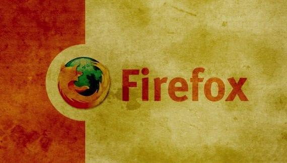 firefox ios No habrá navegador Firefox para iOS, de momento