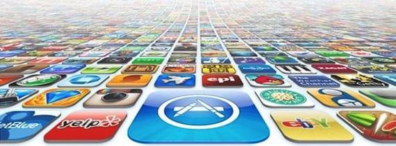 App Store1 Los prejuicios y falsos conceptos sobre iOS