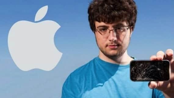 Nicholas Allegra Comex 600x337 El hacker de iPhone Comex trabajará para Google