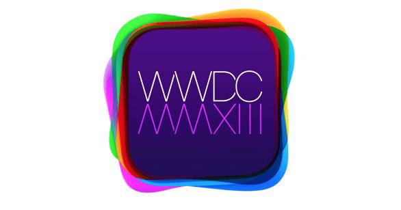 Screen Shot 2013 04 24 at 6.10.21 PM WWDC 2013: ¿el momento de presentar hardware o software?