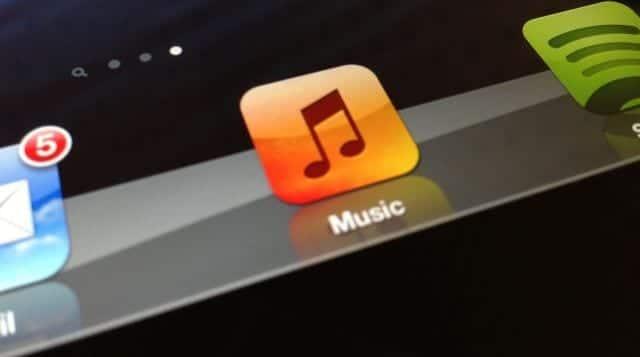apple iradio Apple cerrará un acuerdo con Universal la semana que viene para iRadio