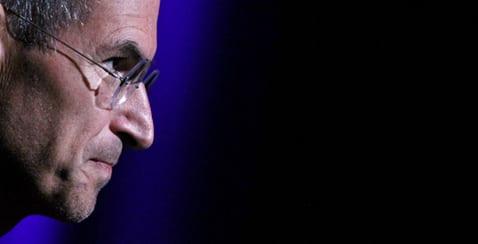 steve jobs mobileme Una ingeniera de Apple señala a Jobs como causante del fracaso de MobileMe