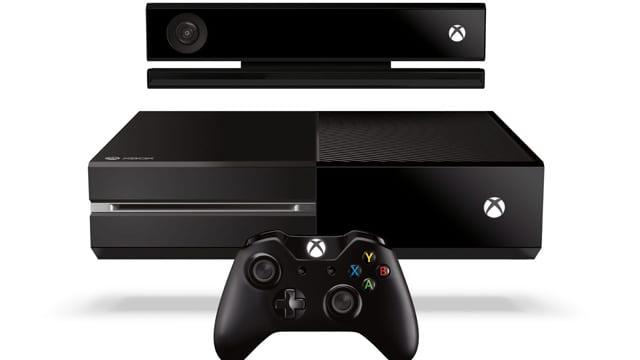 xbox one Xbox One: una interesante introducción a la iTV de Apple