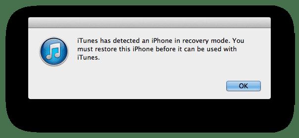 125773 Como volver a iOS 6 desde iOS 7