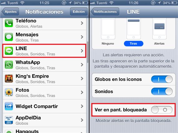 2013 06 24 11.25.56 Cómo ahorrar batería en tu iPhone e iPad configurando el centro de notificaciones