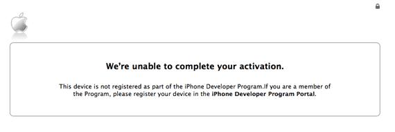 Captura de pantalla 2013 06 11 a las 18.08.38 Como volver a iOS 6 desde iOS 7