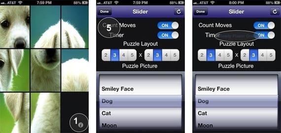 emulador gba Se filtra en la App Store una aplicación con un emulador de GBA