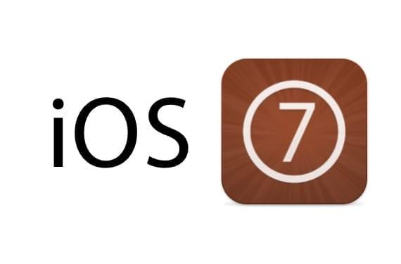 iOS 7 Cydia Lo que iOS 7 ha copiado del jailbreak