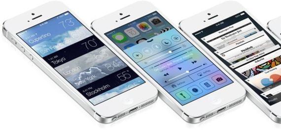 design functional gallery1 640x298 Seis trucos para iOS 7 que no existían en iOS 6