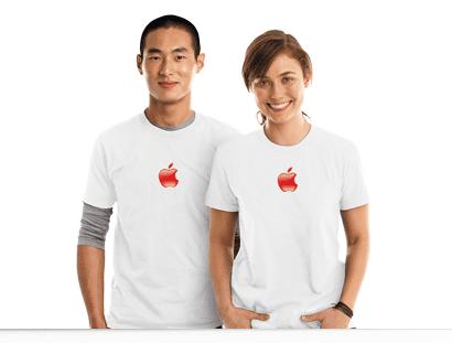Screen Shot 2013 08 07 at 5.38.33 PM AppleCare podría comenzar a ofrecer asistencia de chat las 24 horas del día