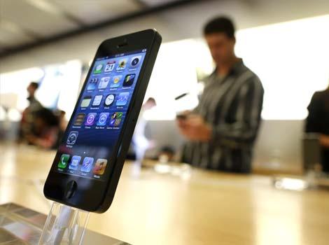 programa reciclaje iphone El nuevo programa de Apple: compra un nuevo iPhone con descuento al entregar tu modelo antiguo