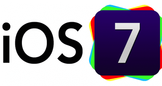 ios7gm Enlaces de descarga de iOS 7 GM