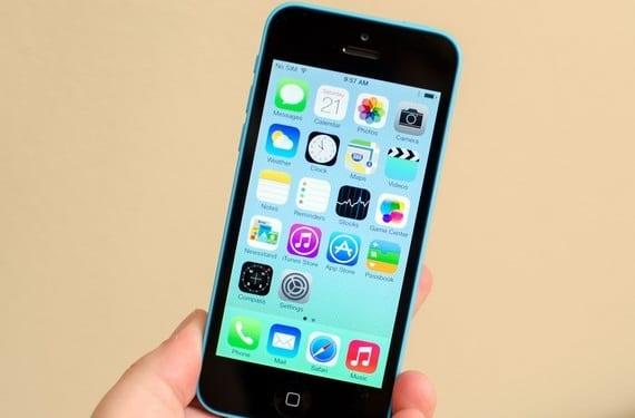 iphone 5c Copiar Consejos para administrar el almacenamiento en tu iPhone