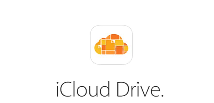 Cómo seleccionar aplicaciones para respaldar en iCloud
