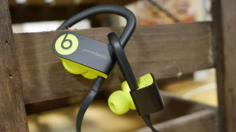¿Merece la pena o no comprar unos auriculares Beats?