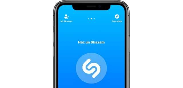 Shazam <stro data-recalc-dims=