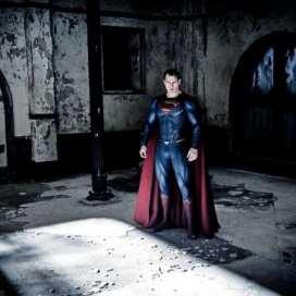 Batman-v-Superman-21
