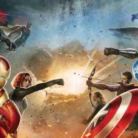 Civil-War-3-1024x585