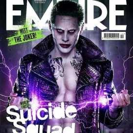 Escuadrón-Suicida-Portada-Joker