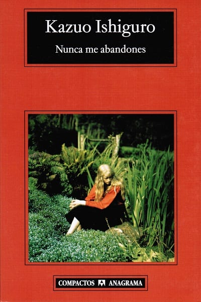 Kazuo Ishiguro's 3 best books
