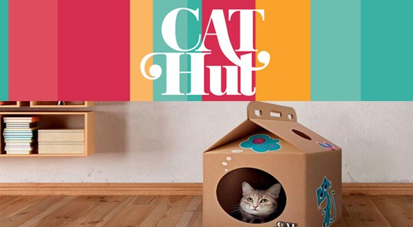 Cathut