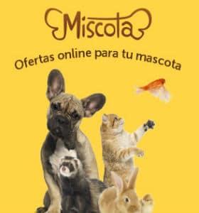 miscota.es